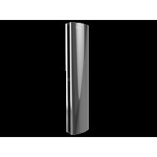 Воздушно-тепловые завесы BHC-D25-W45-MS