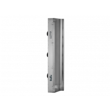 Воздушно-тепловые завесы BHC-U15T12-PS