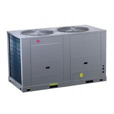 Компрессорно-конденсаторные блок ККБ DK-61WC/SF 61 квт