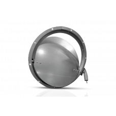 Клапан обратный на бандажном или фланцевом соединении РК-235