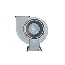 Радиальные вентиляторы ВР 86-77-10,0…12,5