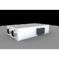 Универсальная приточно-вытяжная установка подвесного типа