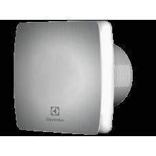 Бытовой вентилятор  Electrolux Argentum EAFA-150