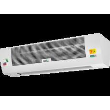 Воздушно-тепловые завесы BHC-M15W20-PS