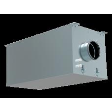 Приточные установки CAUF 800 VIM