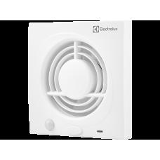 Бытовой вентилятор Electrolux Move EAFV-100 (датчик движения)