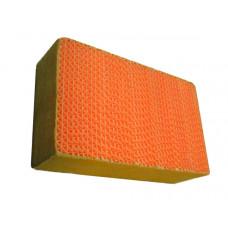 Испарительный фильтрующий элемент для моек воздуха Dantex