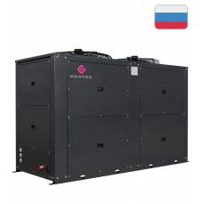 Компрессорно-конденсаторный блок (ККБ) DK-TS056BUSOHF