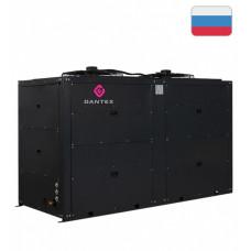 Компрессорно-конденсаторный блок (ККБ) DK-TS072BUSOHF