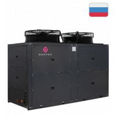 Компрессорно-конденсаторный блок (ККБ) DK-TS082BUSOHF