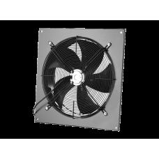 Бытовой вентилятор Ballu Machine FRESH-К 400