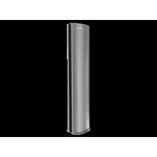Воздушно-тепловые завесы BHC-H22T18-DE