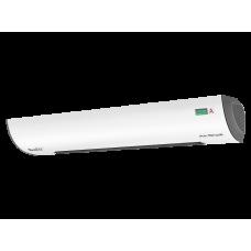 Воздушно-тепловые завесы BHC-L09S03-SP