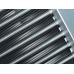 Тепловентилятор BHP-W2-70-S