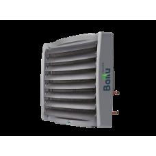 Тепловентилятор BHP-W2-100-S