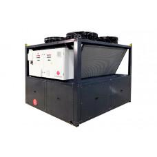 Компрессорно-конденсаторный блок DK-TC(S)190BUSOHF