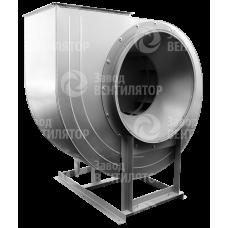 Радиальные вентиляторы ВР 80-75 ДУ