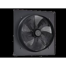 Бытовой вентилятор Shuft AXW 200-2E