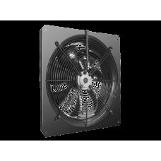 Бытовой вентилятор AXW 400-B-4E