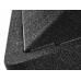 Тепловентилятор Ballu BHP-W3-50-S