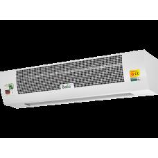 Воздушно-тепловые завесы BHC-B10T06-PS