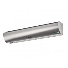 Воздушно-тепловые завесы BHC-L08-S05-M