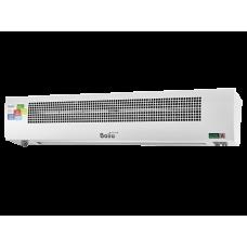 Воздушно-тепловые завесы BHC-L10-T05