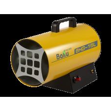 Тепловая пушка газовая Ballu BHG-15L