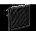 Тепловентилятор BHP-W2-30-SF