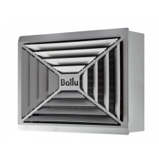 Тепловентилятор BHP-W4-15-D