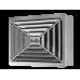 Тепловентилятор BHP-W4-20-D