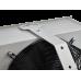 Тепловентилятор BHP-W4-15-S