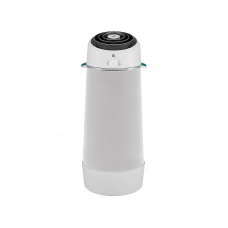 Кондиционер мобильный ELECTROLUX EACM-10 FP/N6