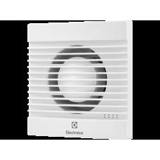 Бытовой вентилятор  Electrolux Basic EAFB-100
