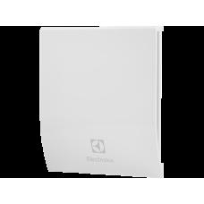 Бытовой вентилятор EAFM-100TH с таймером и гигростатом