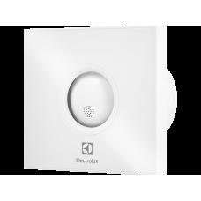 Бытовой вентилятор EAFR-150TH white