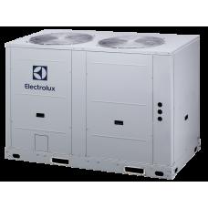 Блок компрессорно-конденсаторный Electrolux ECC-53