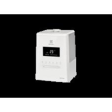 Увлажнитель воздуха EHU-3615D