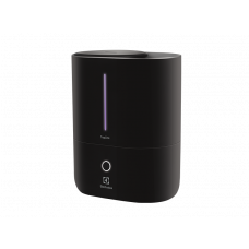Увлажнитель воздуха EHU-5010D