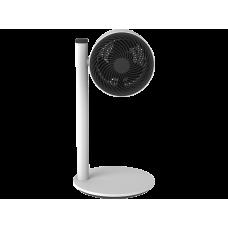 Бытовой вентилятор Air shower Boneco F120