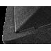 Тепловентилятор BHP-W3-20-S