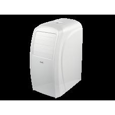 Мобильный кондиционер Ballu BPAC-18 CE_20Y