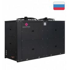 Компрессорно-конденсаторный блок (ККБ) DK-TS048BUSOHF